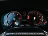 BMW-serie-7-43