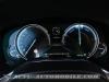 BMW-serie-7-44