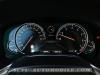 BMW-serie-7-45