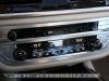 BMW-serie-7-46
