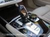 BMW-serie-7-47