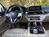 BMW-serie-7-48