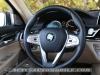 BMW-serie-7-49