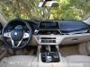 BMW-serie-7-51