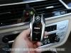 BMW-serie-7-52