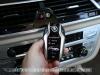 BMW-serie-7-53