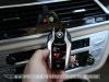 BMW-serie-7-54