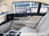 BMW-serie-7-56
