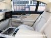 BMW-serie-7-57