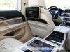 BMW-serie-7-63
