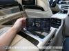 BMW-serie-7-65