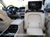 BMW-serie-7-68