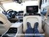 BMW-serie-7-69