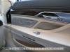 BMW-serie-7-73