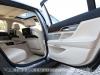 BMW-serie-7-75