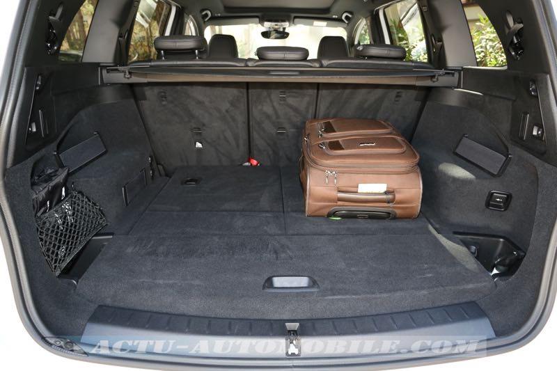 essai bmw s rie 2 gran tourer conclusion photos actu automobile. Black Bedroom Furniture Sets. Home Design Ideas