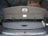 BMW-Serie2-Gran-Tourer-04