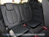 BMW-Serie2-Gran-Tourer-07