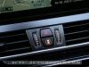 BMW-Serie2-Gran-Tourer-08
