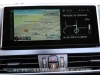 BMW-Serie2-Gran-Tourer-09