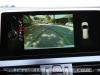 BMW-Serie2-Gran-Tourer-10