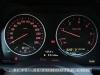 BMW-Serie2-Gran-Tourer-12
