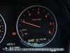 BMW-Serie2-Gran-Tourer-14