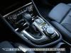 BMW-Serie2-Gran-Tourer-16