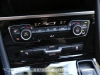 BMW-Serie2-Gran-Tourer-17