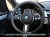 BMW-Serie2-Gran-Tourer-20