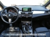 BMW-Serie2-Gran-Tourer-21