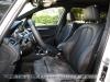 BMW-Serie2-Gran-Tourer-26
