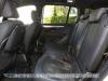 BMW-Serie2-Gran-Tourer-27
