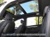 BMW-Serie2-Gran-Tourer-28