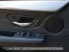 BMW-Serie2-Gran-Tourer-32