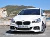 BMW-Serie2-Gran-Tourer-33