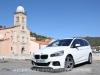 BMW-Serie2-Gran-Tourer-34