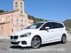 BMW-Serie2-Gran-Tourer-35