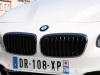 BMW-Serie2-Gran-Tourer-36