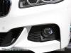 BMW-Serie2-Gran-Tourer-37