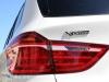 BMW-Serie2-Gran-Tourer-42