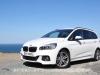 BMW-Serie2-Gran-Tourer-48
