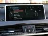 BMW-X1-03