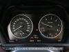 BMW-X1-04