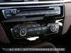 BMW-X1-05