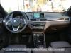 BMW-X1-07