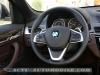 BMW-X1-08