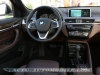 BMW-X1-09