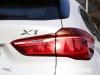 BMW-X1-12