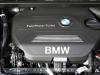 BMW-X1-21